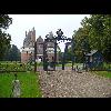 P1010026_Rambures_Chateau.jpg - image/jpeg