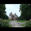 084_Rambures_Chateau_20070823.jpg - image/jpeg