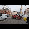 Oceanis_square-friant_Amiens_(3).JPG - image/jpeg