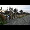 Jeux_ZAC_Intercampus_Amiens.JPG - image/jpeg