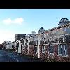Friche_Manufacture_Francaise_Sieges_Berteaucourt_PB065832MFDS.jpg - image/jpeg