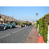 2007_10_23___Dreuil_Residence_Du_Pre_St_Servais_ - image/jpeg