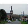Dsc00184_Frechencourt_Eglise.jpg - image/jpeg