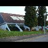 Dsc02733_Villersbocage_Gymnase_20071123.jpg - image/jpeg