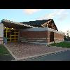 Dsc02734_Villersbocage_Gymnase_20071123.jpg - image/jpeg