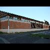 Dsc02735_Villersbocage_Gymnase_20071123.jpg - image/jpeg