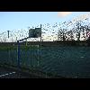 Dsc02736_Villersbocage_Gymnase_20071123.jpg - image/jpeg
