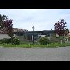 Ccbh_20090428_Villers_Bocage_Foyer_Pour_Tous.jpg - image/jpeg