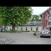 Cccc_20090506_Bacouel_Sur_Selle_Foyer_De_Vie.jpg - image/jpeg