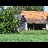 108_Fossemanant_Ferme_Sur_Motte_Feodale_20070726.jpg - image/jpeg