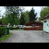Cccc_20090506_Loeuilly_Camping1.jpg - image/jpeg
