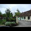 Cccc_20090506_Loeuilly_Camping2.jpg - image/jpeg