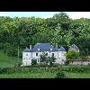 035_Outrebois_Ferme_Du_Quesnel_20070620.jpg - image/jpeg