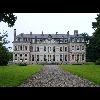 P1020121_Remaisnil_Chateau_200706.jpg - image/jpeg