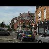 Albert_Avenue_De_La_Gare_20090818.jpg - image/jpeg
