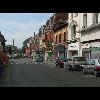 Albert_Avenue_De_La_Gare_20090818_4.jpg - image/jpeg