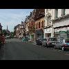 Albert_Avenue_De_La_Gare_20090818_5.jpg - image/jpeg