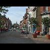 Albert_Avenue_De_La_Gare_20090818_6.jpg - image/jpeg