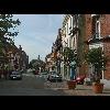 Albert_Avenue_De_La_Gare_20090818_7.jpg - image/jpeg