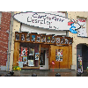 Ccpc_20090417_Albert_Cafe_Theatre_Lescalier1.jpg - image/jpeg