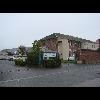 Ccpc_20090417_Albert_Centre_Hospitalier1.jpg - image/jpeg