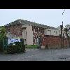 Ccpc_20090417_Albert_Centre_Hospitalier2.jpg - image/jpeg