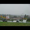 Ccpc_20090417_Albert_Skatepark.jpg - image/jpeg