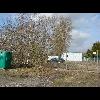 2008_02_25_St_Sauveur_Plan_D_Eau_1.jpg - image/jpeg