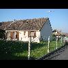 2007_10_23___Dreuil_Residence_Du_Pre_St_Servais__1_1.jpg - image/jpeg