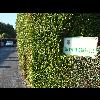 2007_10_23___Dreuil_Residence_Du_Pre_St_Servais__3_1.jpg - image/jpeg