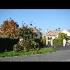 2007_10_23___Dreuil_Residence_Du_Pre_St_Servais__5_1.jpg - image/jpeg