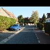 2007_10_23___Dreuil_Residence_Du_Pre_St_Servais__6_1.jpg - image/jpeg