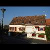2007_10_23___Dreuil_Residence_Du_Pre_St_Servais__7_1.jpg - image/jpeg
