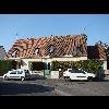 2007_10_23___Dreuil_Residence_Du_Pre_St_Servais__8_1.jpg - image/jpeg