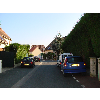 2007_10_23___Dreuil_Residence_Du_Pre_St_Servais__9_1.jpg - image/jpeg