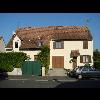 2007_10_23___Dreuil_Residence_Du_Pre_St_Servais__10_1.jpg - image/jpeg