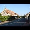 2007_10_23___Dreuil_Residence_Du_Pre_St_Servais__11_1.jpg - image/jpeg