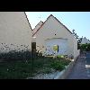 2007_10_23___Dreuil_Residence_Du_Pre_St_Servais__12_1.jpg - image/jpeg