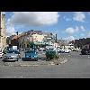 20_Bray_Sur_Somme_Centrebourg_20100824.jpg - image/jpeg