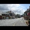 21_Bray_Sur_Somme_Centrebourg_20100824.jpg - image/jpeg