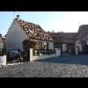 2007_10_23___Dreuil_Residence_Du_Pre_St_Servais__15_1.jpg - image/jpeg