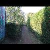 2007_10_23___Dreuil_Residence_Du_Pre_St_Servais__18_1.jpg - image/jpeg
