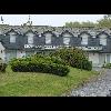 Ccpc_20090417_Bray_Sur_Somme_Hotel_Bar_Restaurant2.jpg - image/jpeg