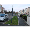 Residence_Les Coquelicots_Camon_Amiens Métropole - image/jpeg