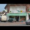 Ccsoa_20090414_Airaines_Commerce.jpg - image/jpeg
