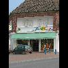Ccsoa_20090414_Airaines_Commerce2.jpg - image/jpeg