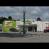 64_Beaucamps_Vieux_Enseigne_Commerciale_20100831.jpg - image/jpeg