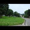 096_Hescamps_Hameau_De_Frettemolle_Esp_Public_20070821.jpg - image/jpeg