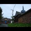 097_Hescamps_Hameau_De_Frettemolle_Esp_Public_20070821.jpg - image/jpeg