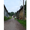 099_Hescamps_Hameau_De_Frettemolle_Esp_Public_20070821.jpg - image/jpeg